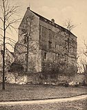 Prochowice - Robert Weber, Schlesische Schlosser, 1909